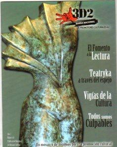El Vago #21