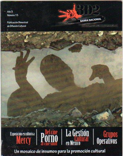 El Vago #20